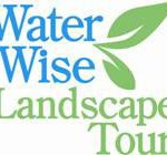water-wise-landscape-tour