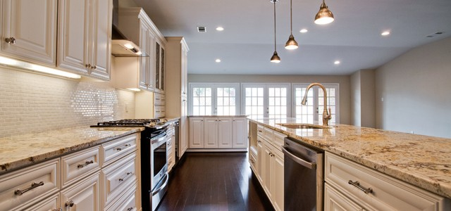 6233_Danbury_kitchen