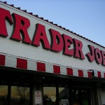 trader joe's to open on lower greenville