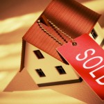 home-sales increase