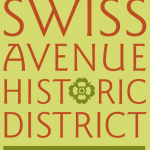 swiss avenue dallas